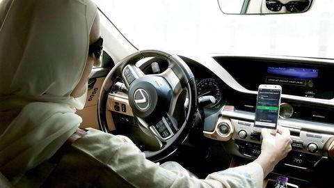 Uker før Uber skal børsnoteres, kjøper selskapet en konkurrent i Midtøsten for 3,1 milliarder dollar. Careem har virksomhet i 15 land i Midtøsten, blant annet Egypt, Saudi-Arabia og Pakistan. Kvinner er blitt sjåfører for selskapet i Saudi-Arabia etter at forbudet mot å kjøre bil for kvinner ble opphevet i fjor.