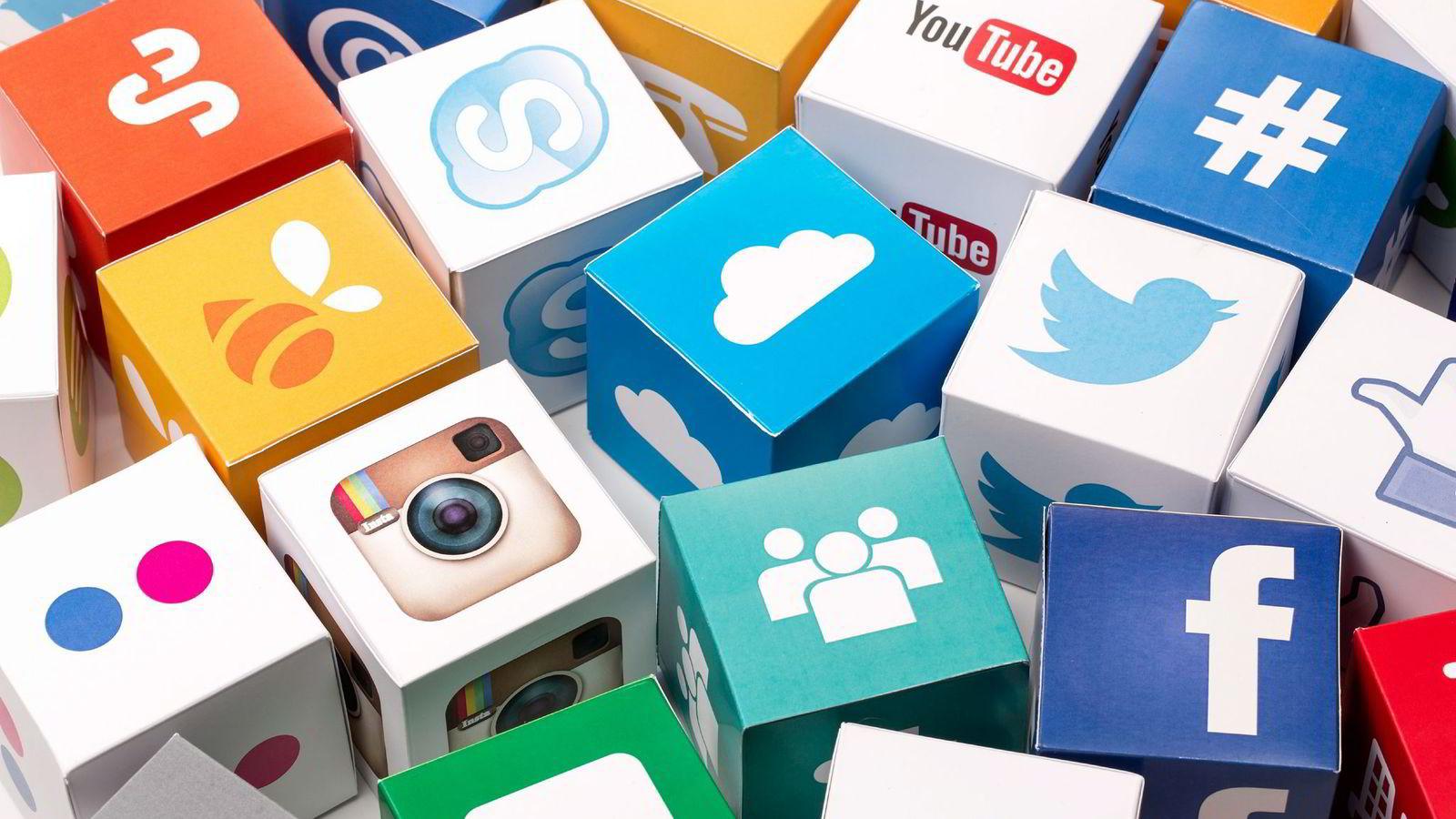 Skal du som forsker eller fagekspert bruke sosiale medier til å bygge din digitale faglige identitet, trenger du å etablere en nettside for innhold, for eksempel en blogg, skriver artikkelforfatteren.