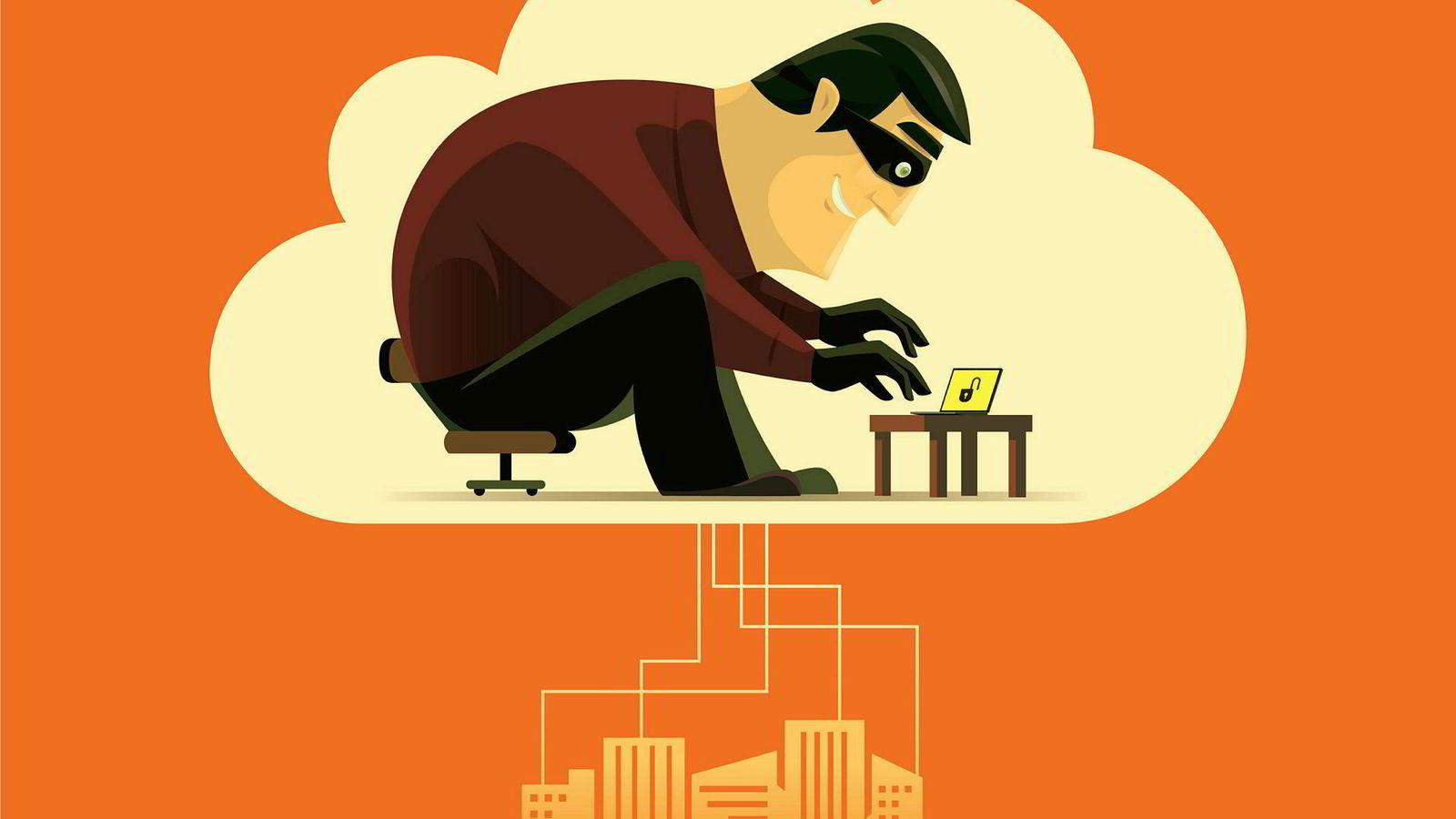 Så langt har ikke finansinstitusjoner eller infrastruktur i Norge eller internasjonalt blitt utsatt for cyberangrep med alvorlige og systemiske konsekvenser. Det hersker likevel ingen tvil om at vi må forberede oss på en slik situasjon.