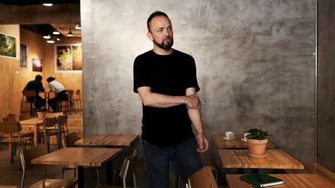 Fra et gründermiljø på Tøyen i Oslo har Ådne Skjelstad og kollegene i Lendo bygget selskapet til å bli den største tjenesten for sammenligning av tilbud og renter på forbrukslån. Nå blir det tilsyn av agentene og det kan bremse markedet kraftig.