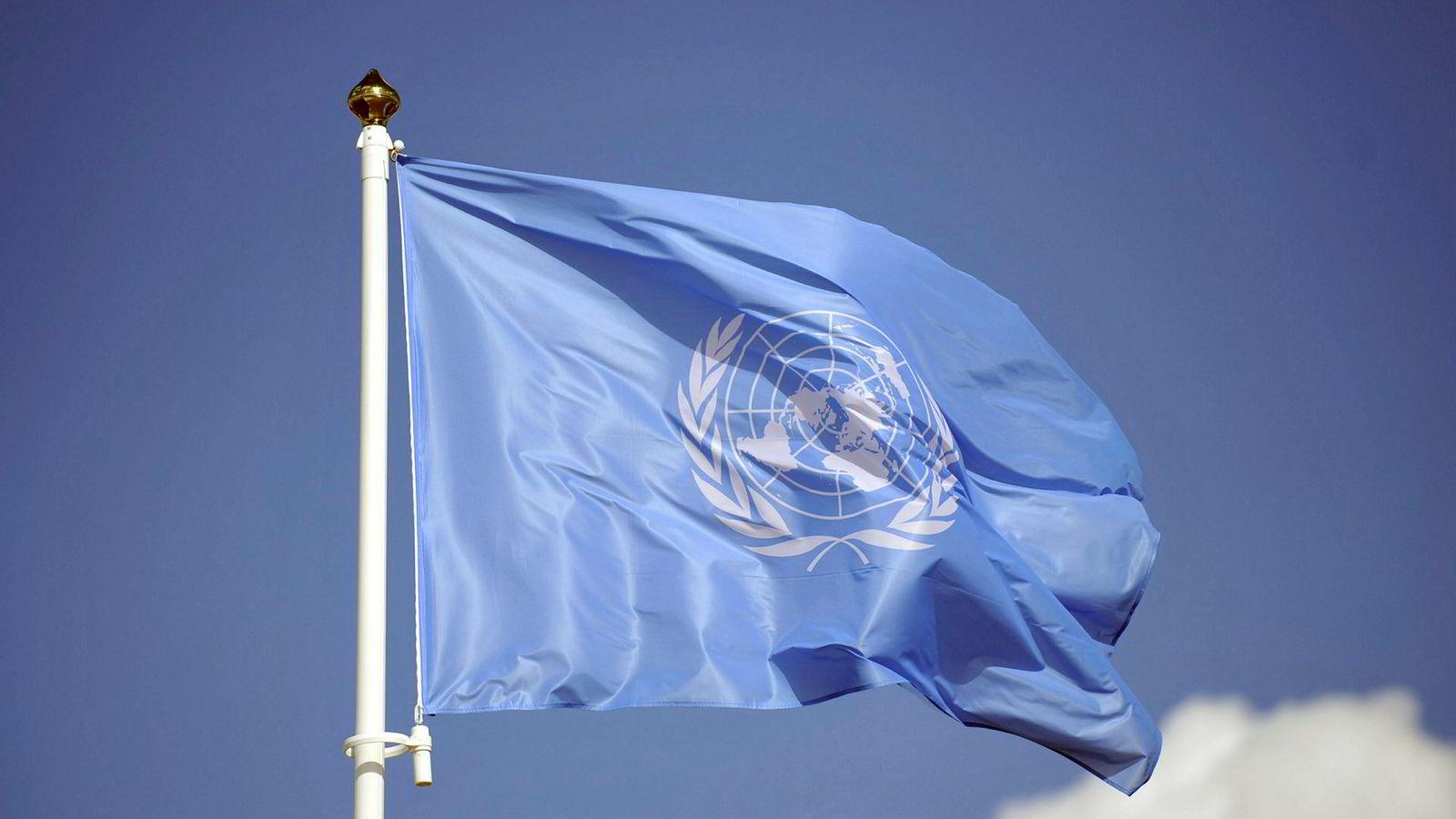 Migrasjonspakten har som mål å styre migrasjon og styrke migranters rettigheter, men sliter med å få gjennomslag i FN.