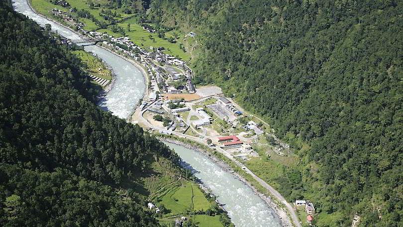 Vår rapport om vannkraftverket Khimti forsøker å forklare hvorfor Statkraft, Norfund og BKK er svært upopulære eiere i Nepal – noe som ikke har vært kjent i Norge tidligere, sier forfatteren.