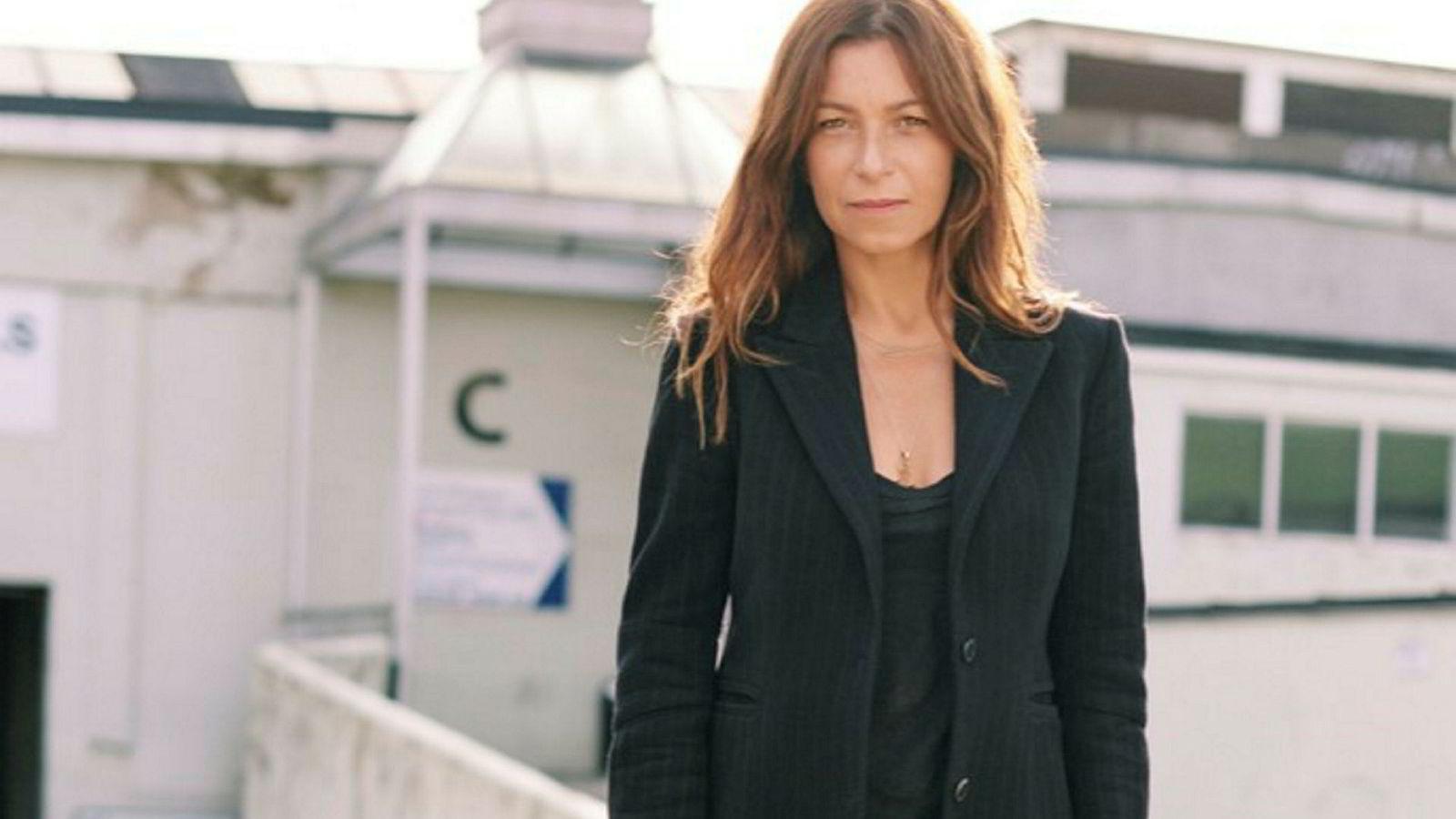 Petra Middelthon blir ny sjefredaktør i Elle. Hun tar over etter Signy Fardal, som satt i sjefsstolen i 20 år.