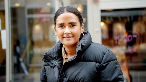 Produksjonsselskapet The Oslo Company henter Nora Ibrahim, stjerneprodusenten til NRK P3 som sto bak suksessen «17»