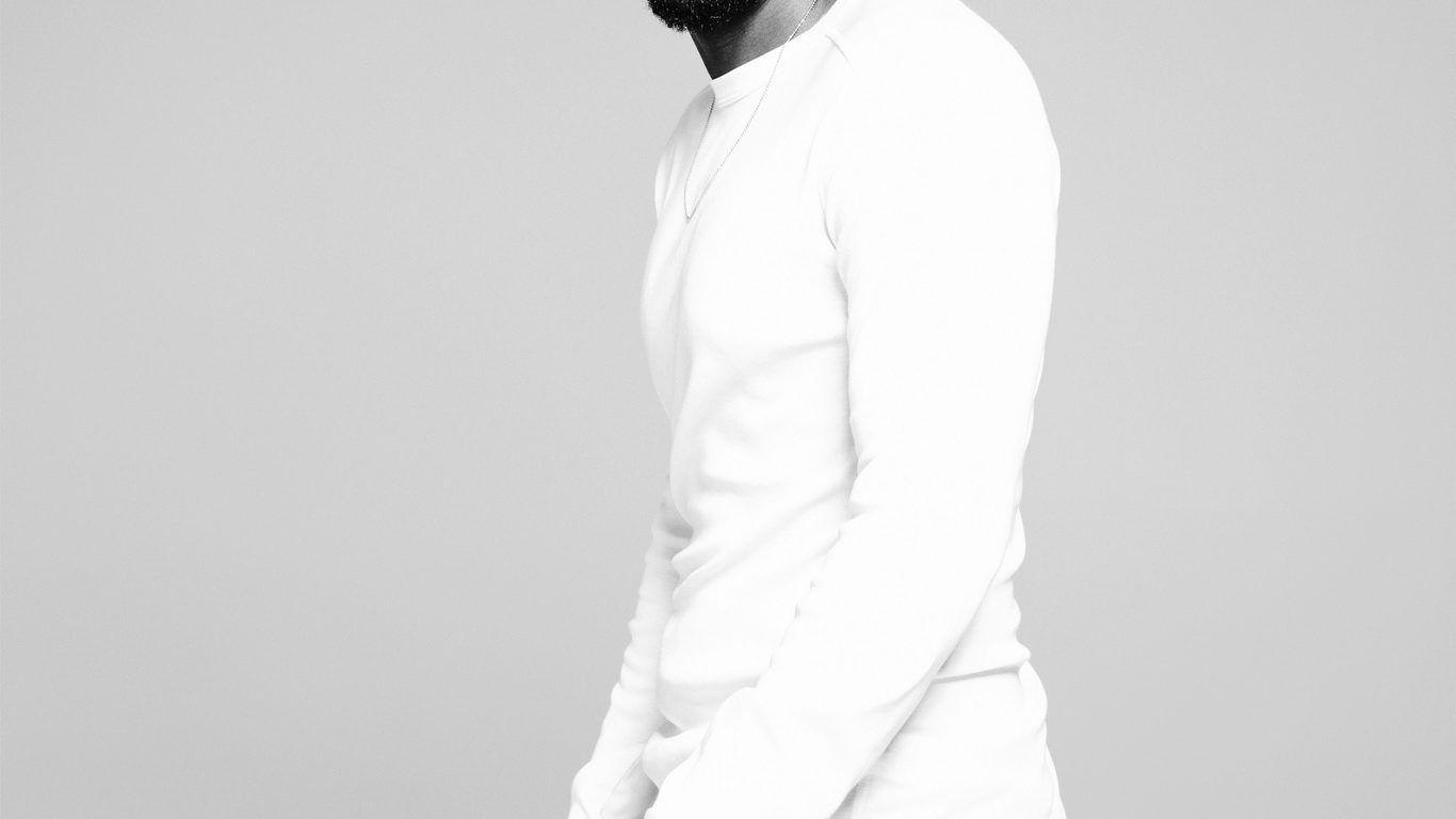 Ti millioner mennesker hørte Kendrick Lamars nye album første dagen det ble utgitt.