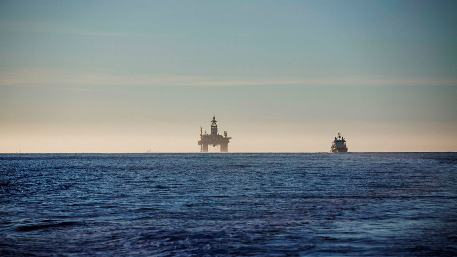 Nordsjøoljeprisen har holdt seg rundt 60 dollar fatet i etterkant av Opec-møtet 7. desember.