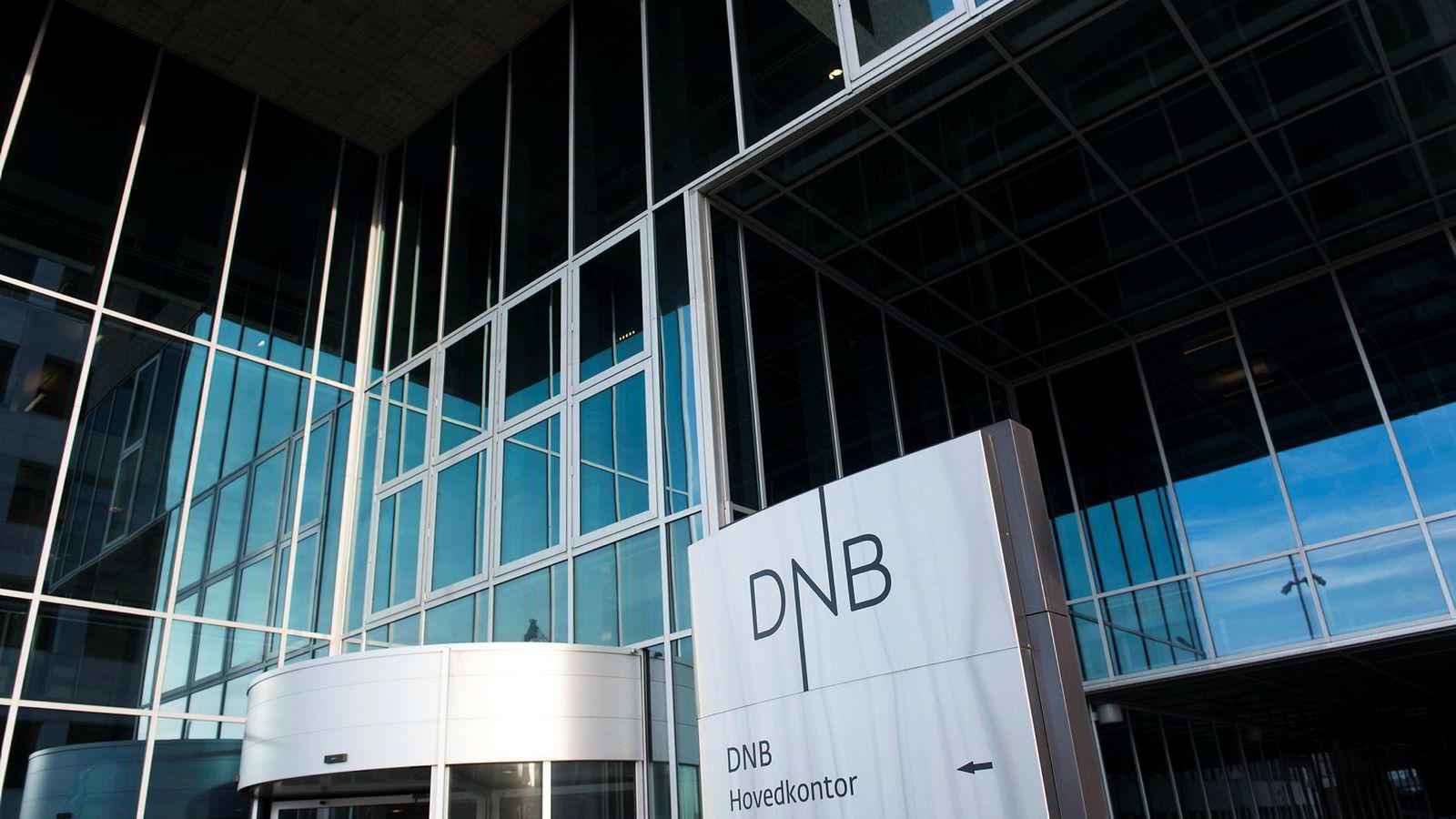 DNB ble dømt til å gi kundene prisavslag for at de hadde levert en såkalt mangelfull ytelse samt å erstatte tapet som om dette prisavslaget var blitt stående til fortsatt forvaltning i fondet.