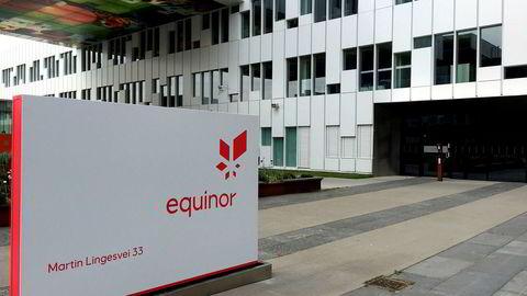 Nigeria har beordret en rekke oljeselskaper, blant annet Equinor, til å betale opp mot 20 milliarder dollar i skatt.