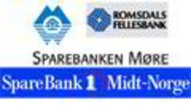 sparebank1 midtnorge