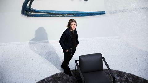 - Blir tingrettsdommen stående, kan kjøp av konkurrenters varemerker som søkeord bli en mer vanlig praksis for norske annonsørers vedkommende, sier advokat og partner Monica Syrdal i advokatfirmaet Hjort.