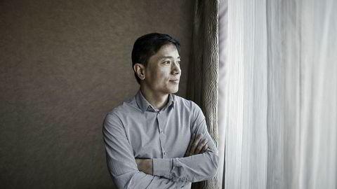 Grunnlegger og styreformann Li Yanhong i Kinas største internettsøkeselskap, Baidu, advarer egne ansatte om en «kald vinter» som følge av omstruktureringer, reformer og tilpasninger i den kinesiske økonomien.