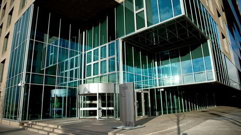 Denne uken avsluttes søksmålet Forbrukerrådet på vegne av 180.000 fondskunder har reist mot Norges største bank, DNB.