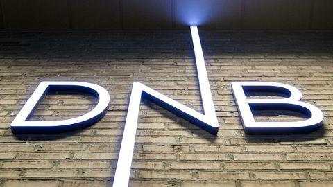 DNBs tjenester fungerer igjen etter store problemer tirsdag ettermiddag.