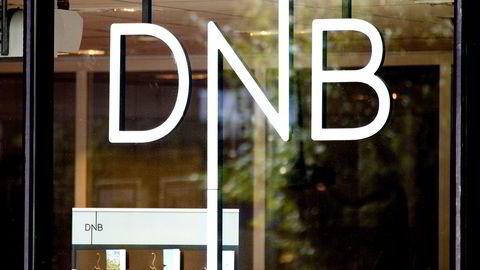 Forbrukerrådet mener 180.000 kunder har krav på avslag i honoraret de har betalt til DNB.