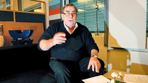 Kemneren i Kristiansand har begjært seriegründeren Tore Hansen-Tangen og to av hans selskaper konkurs.