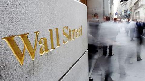 Salt Financial vil betale folk for å putte penger i deres fond på Wall Street.