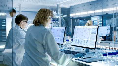 Plan S er i realiteten en konkret liste med krav til forskerne fra dem som finansierer forskningen, snarere enn en helhetlig plan for åpen publisering, skriver innleggsforfatteren.