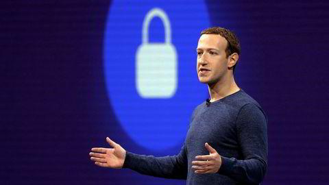 Facebook er i ferd med å gjennomgå et stort skifte – vekk fra offentlig delte meldinger og over til privat kommunikasjon. En rekke nøkkelmedarbeidere forlater selskapet, blant annet produktdirektør Chris Cox.