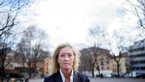 Finanstilsynets forslag til ny boliglånsforskrift er for strengt og vil stenge mange unødvendig ute av boligmarkedet, mener administrerende direktør Grethe W. Meier i Privatmegleren.