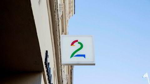 TV 2varslet for rundt 10 måneder siden at de skulle kutte 350 millioner kroner innen 2020. Senere ble det klart at om lag 177 årsverk skulle kuttes ut.