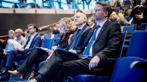 Sigve Brekkes første oppkjøp som Telenors konsernsjef er blitt skrevet ned med 2,7 milliarder på to år.