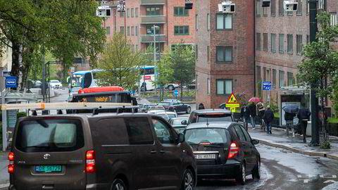 For at bompenger og veiprising skal fungere, må kjøperen ha tillit til at veiene bygges og vedlikeholdes, skriver artikkelforfatteren.
