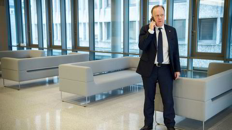 Advokat Odd Kalsnes er for andre gang dømt til å fratas retten til å drive som ansvarlig eiendomsmegler. Nå vil han ta saken til Høyesterett.