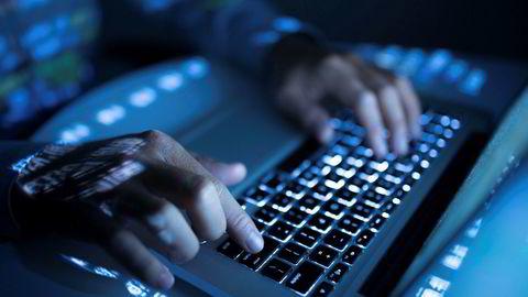 Teknologien er en rådgiver som reduserer tiden som skal til for å vurdere risiko og løsninger slik at alvorlige hackerangrep kan stanses, ifølge innleggforfatteren.