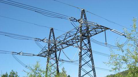 Det som faktisk belaster nettet, er hvor mye strøm som brukes samtidig (effekt). Men det betyr lite i nettleien, skriver NVE-sjef Kjetil Lund i innlegget.