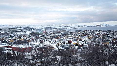 Vi fikk høre at samtlige norske agenter i Russland var styrt av «Peik» fra Egebergsgate 4 i Kirkenes. Aktiviteten var dårlig skjult, og russisk etterretning hadde detaljert kunnskap, skriver advokatene om Frode Berg-saken.