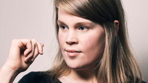 Marthe Lea lager fantasirik musikk med sitt band, bestående av Hans Hulbækmo, Andreas Røysum, Egil Kalman og Hans P. Kjorstad.