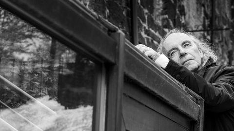 Terje Tvedt: – Mange oppfatter at det er naturlig at Norge er verdensmester, som om verdenspolitikken er et skiløp med innlagt spurt