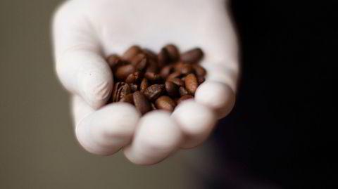 Den lille, store forskjellen. Forskning viser at man løper mellom to til fire prosent fortere med koffein i blodet. I alle OL som er arrangert, har forskjellen mellom dem som bestiger seierspallen eller ikke i kondisjonsidretter som varer fra 45 sekunder til åtte minutter, handlet om en forskjell på prestasjon på mindre enn én prosent.