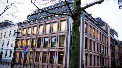 Neste uke skal hovedstyret i Norges Bank avgjøre om styringsrenten i Norge skal endres fra dagens nivå på 1,5 prosent.