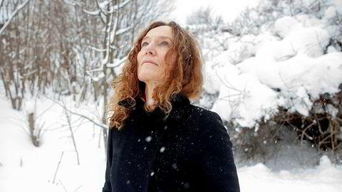 Camilla Stoltenberg (født 5. februar 1958 i Oslo) er en norsk lege, forsker og fra høsten 2012 direktør for Folkehelseinstituttet.