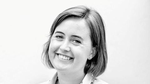 Smidige team er ikke en ny farsott i Norge, skriver Kristine Bjørnstad i innlegget.