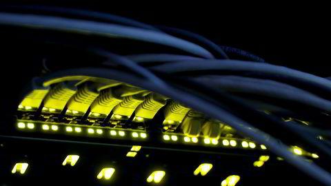 Detaljene om dataangrepet beskrives i en intern FN-rapport som The New Humanitarian og nyhetsbyrået AP har sett. Ifølge rapporten har ukjente hackere brutt seg inn i minst 42 servere.