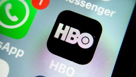 Norske Christina Sulebakk blir ny administrerende direktør i strømmenettverket HBO i Europa.