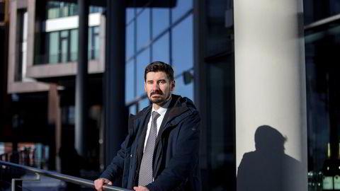 – Det er jo klart en fare for at Esa tenker at de er tvunget til å åpne etterforskning på grunn av tvilen, sier advokat Bjørnar Alterskjær. Han tror Brussel-organet til slutt vil konkludere med at leterefusjonen er lovlig.