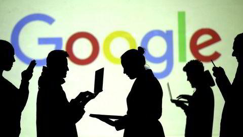 Stortinget har bestemt at det fortsatt skal være skattefritt å google.
