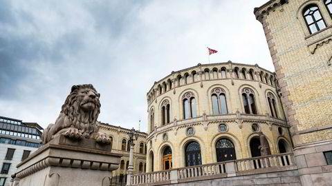 Når Stortinget velger at forvaltningen fortsatt skal utøves i Norges Bank, bør man påse at prinsippene om linjestyring og klarhet i ansvar videreføres, skriver Knut N. Kjær.
