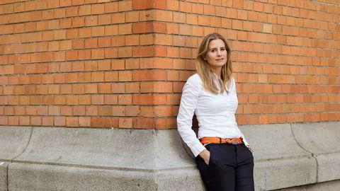 Susanne Stuffers er tidligere Arctic-analytiker og er lege med en doktorgrad i molekylær medisin. Nå er hun sjef og medeier i P53 Invest, hvor hun jakter gode investeringer for seg selv og Skagen-gründer Tor Dagfinn Veen og familien.