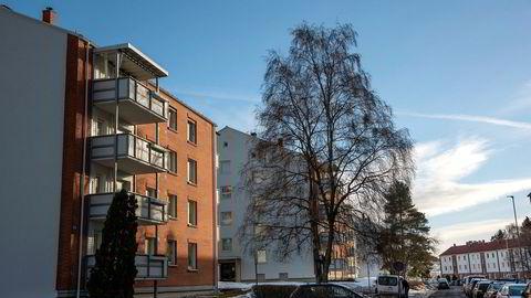 Selges boligen med ny lov får boligselgeren større ansvar for feil og mangler.