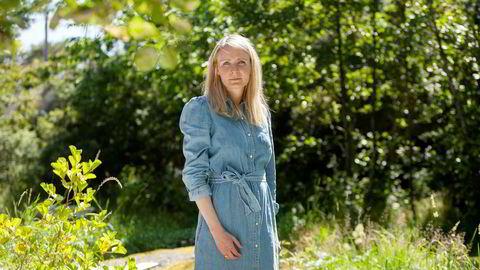 – Dette er krevende og komplekse saker, men vi ser stadig oftere at arbeidsgiver ønsker å gå inn i dem og har stadig større tro på at de kan vinne gjennom i retten, sier arbeidsrettsadvokat Nina Elisabeth Thjømøe.