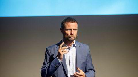 I februar åpnet helseminister Bent Høie (H) døren for at studenter som startet på masterutdannelsen ved ELTE-universitetet i Budapest før godkjenningspraksisen ble endret, skal få tilbud om et eget opplegg som kan gi dem autorisasjon som psykolog i Norge. Nå er en ny kvalifiseringsordning klar.