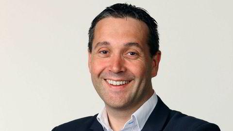 Direktør for forretningsutvikling i NHST Global Publications, Tore Andre Godager, slutter. Før han begynte i mediekonsernet var han digital direktør og ansvarlig redaktør i Egmont Publishing.