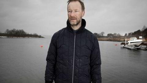 Kjetil André Aamodt har holdt foredrag om sin karriere siden han la opp i 2007. Det har vært god butikk.