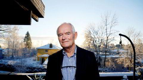 Bergensmilliardær Trond Mohn og Brann-lege Arne Instebø (lille bildet) lanserer treningskjeden Family Sports Club, som skal kombinere treningsmedlemskap med helsetjenester.