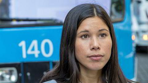 Opposisjonen ønsker granskning av byråd for miljø og samferdsel Lan Marie Berg for flere brudd på arbeidsmiljøloven.