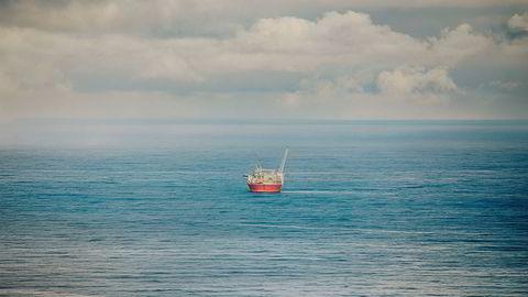 Mandag er det duket for høring om den knusende dommen Riksrevisjonen kom med 15. januar i år etter en gransking av Petroleumstilsynet (Ptil).